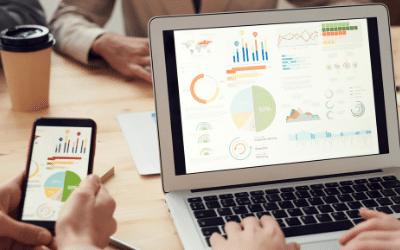 Digital Marketing Praktikum 80-100%